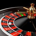 jeux de hasard qui font gagner de l'argent